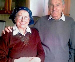 Preminula dobrotvorka Caritasa Marija Žitnjak