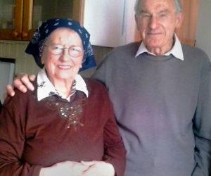 Preminuo dobrotvor Caritasa Josip Žitnjak