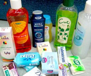 Kako pomoći stradalima u potresu: higijena, deke i grijalice