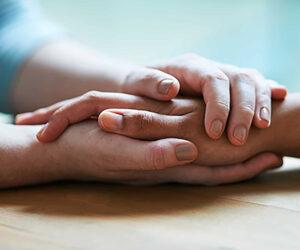 Savjetodavna pomoć osobama pogođenim potresom